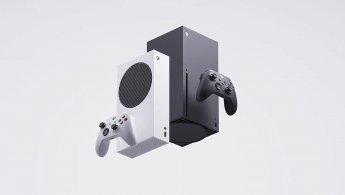 Xbox Series X|S: due grossi giochi non annunciati per il 2021 e possibile accordo con LucasFilm Games
