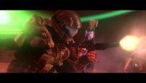 Halo 3: ODST - Trailer di lancio su PC