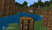 Minecraft - Trailer di lancio PlayStation VR