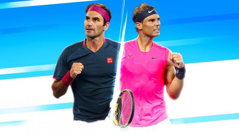 turnê mundial 2 do tênis