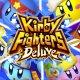 Kirby Fighters 2 per Nintendo Switch spunta sul sito ufficiale dell'eShop