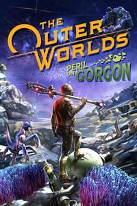 The Outer Worlds: Pericolo su Gorgone per Xbox One