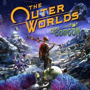 The Outer Worlds: Pericolo su Gorgone per PC Windows