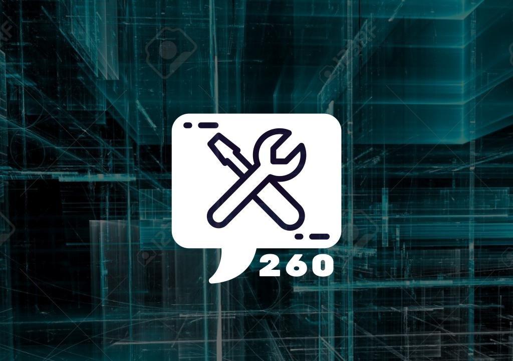 Assemble that Passes # 266
