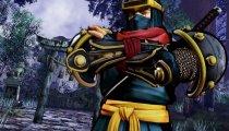 Samurai Shodown - Il trailer della versione Xbox Series X e S