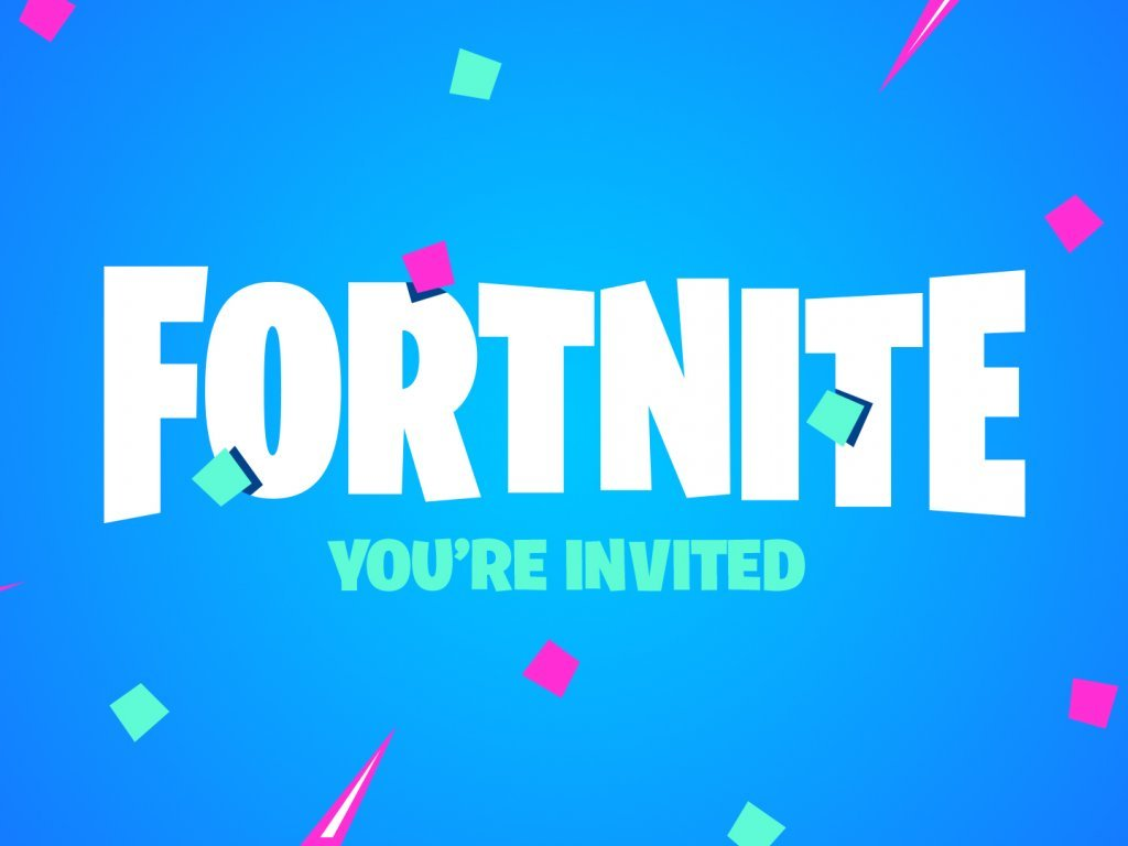 Fortnite, the patch 14.40 on PC reduces the space occupied on the hard disk by 60 GB