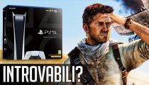 PS5 Digital e Xbox Series S saranno introvabili?