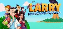 Leisure Suit Larry - Wet Dreams Dry Twice per PC Windows