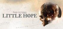 The Dark Pictures: Little Hope per PC Windows