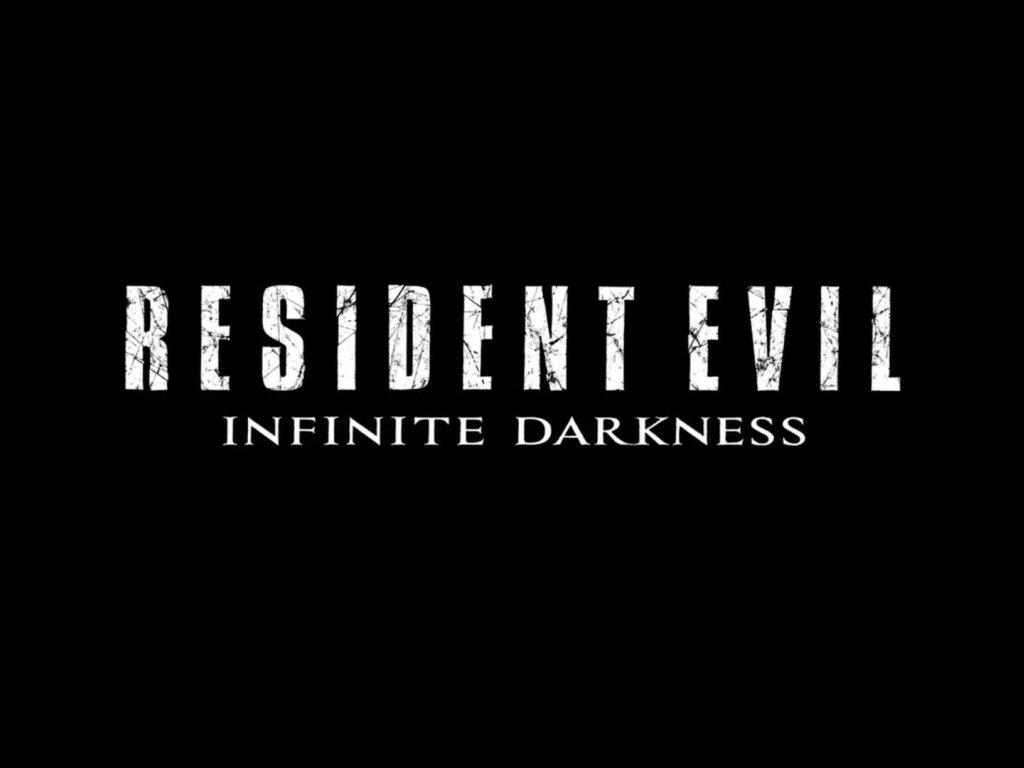 Resident Evil: Infinite Darkness on Netflix, after the announcement the first reflections