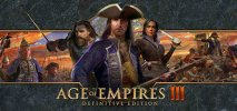 Age of Empires III: Definitive Edition per PC Windows