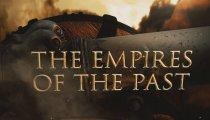 Age of Empires III Definitive Edition - Il trailer di annuncio
