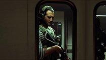 Call of Duty: Modern Warfare e Warzone - Il trailer ufficiale della Stagione 6