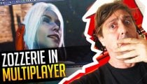 Baldur's Gate 3: faremo sesso in multiplayer!