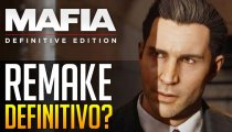 Mafia: Definitive Edition - Video Recensione