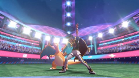 PTC2, the report of the second day of the Pokémon Team Championship!