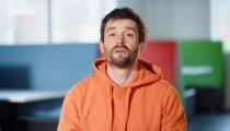 Sackboy: A Big Adventure - Trailer di presentazione da Sumo Digital