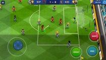 Mini Football - Trailer di presentazione