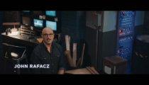 Call of Duty: Black Ops Cold War - Anteprima della modalità Zombie