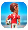 Mini Football per Android