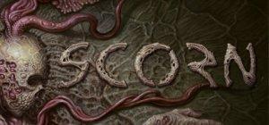 Scorn per Xbox Series X