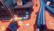 Hyper Scape - Trailer del gameplay per la Stagione 2
