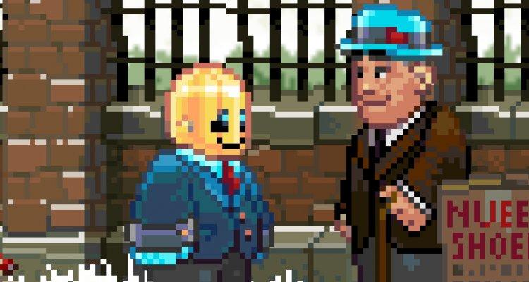 Giochi Nintendo Switch: Horace e i titol …