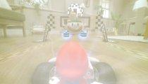 Mario Kart Live: Home Circuit - Il gameplay