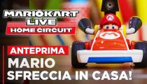 Mario Kart Live: Home Circuit - Video Anteprima