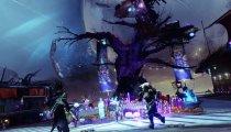 Destiny 2: Stagione degli Arrivi - Festa delle Anime Perdute - Trailer del gameplay