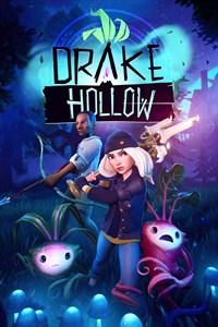 Drake Hollow per Xbox One