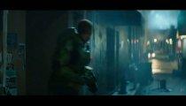 Taco Bell - Spot con Halo Infinite e Xbox Series X