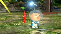 """Pikmin 3 Deluxe - Il trailer """"Meet the Pikmin"""""""