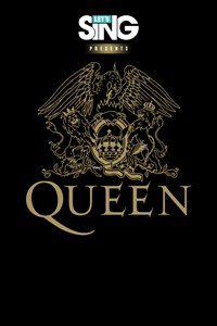 Let's Sing Queen per Xbox One