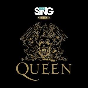 Let's Sing Queen per PlayStation 4