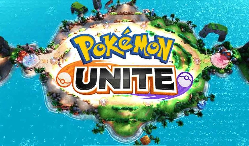Pokémon Unite: new information and some images for the MOBA of Pikachu & co
