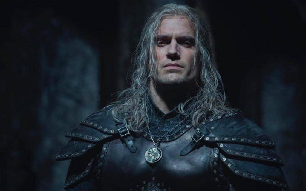 The Witcher Defeated: Here is the most successful Netflix Original Series