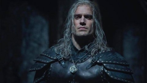 The Witcher Season 2: Actors explain why we need to be excited for the Netflix show