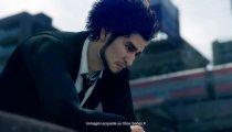 "Yakuza: Like a Dragon - Trailer ""The Quest Begins"""