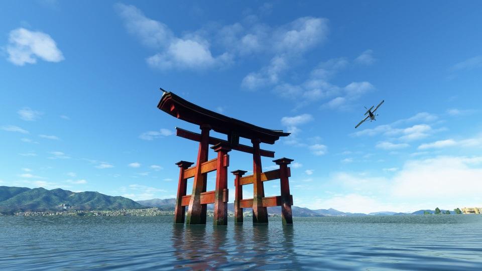 Microsoft Flight Simulator: Asobo Studio has an announcement to make soon