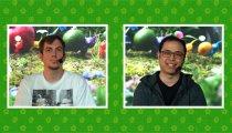 Pikmin 3 Deluxe - La live dalla Treehouse di Nintendo