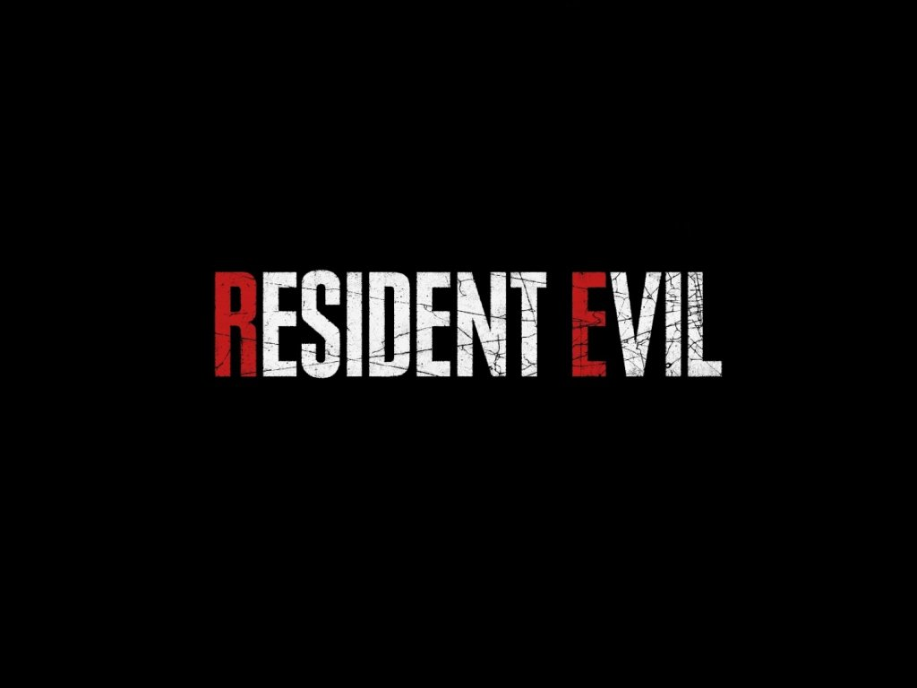 Resident Evil, the film: first photos stolen from the Canadian set of the reboot