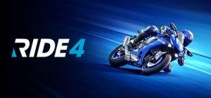 RIDE 4 per PC Windows
