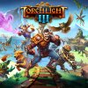 Torchlight III per Nintendo Switch