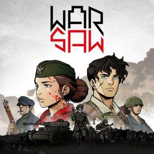 Warsaw per Nintendo Switch
