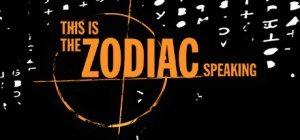 This is the Zodiac Speaking per PC Windows