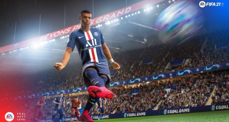 FIFA 21 gratis su Xbox Game Pass Ultimat …