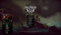 The Falconeer - Un'ora di gameplay