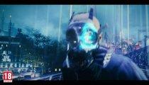 """Watch Dogs: Legion - Il trailer """"Rivendica il Tuo Futuro"""""""