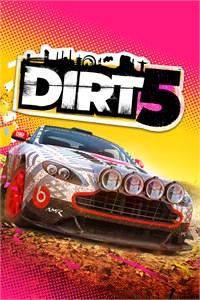 DIRT 5 per Xbox Series X